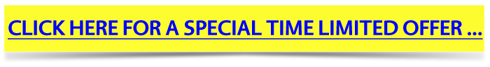 Click here for a special time limited offer!